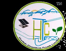 Himtech Consultant Pvt.Ltd
